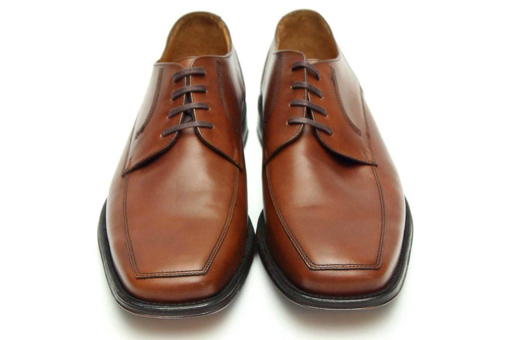 The Cobbler S Children Have No Shoes